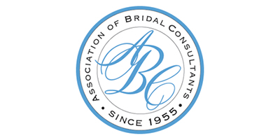ABC Association of Bridal Consultants