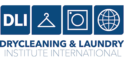 DLI Drycleaning & Laundry Institute International